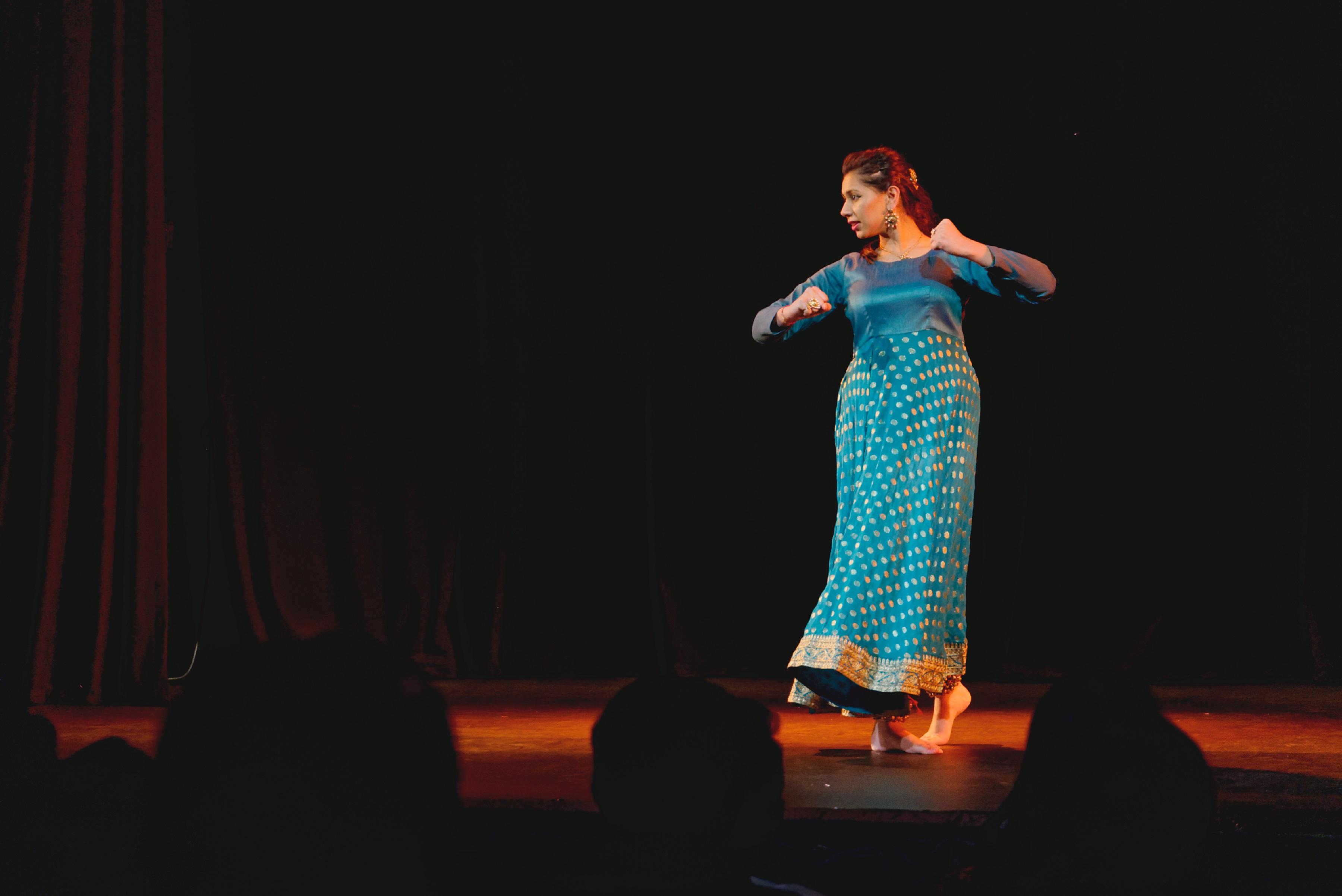 bhairavi3